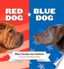 Red Dog Blue Dog