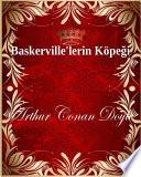 Baskerville lerin K  pe  i