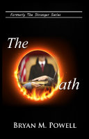The Oath Book