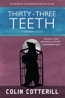 Thirty-Three Teeth In Laos After The Communist Takeover