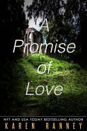 A Promise of Love