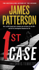 1st Case Book PDF