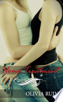 Home Treatment (First Time Lesbian Medical Erotica)