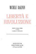 Libert   e rivoluzione