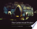 The Catherwood Project