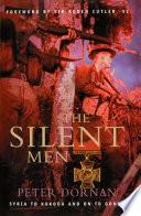 The Silent Men