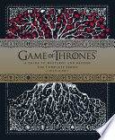 Book Game of Thrones  A Viewer s Guide to the World of Westeros and Beyond