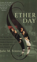 Ether Day