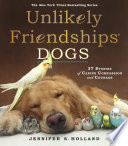 Unlikely Friendships  Dogs