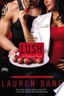 Lush Book PDF