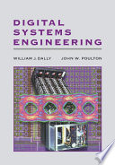 Digital Systems Engineering