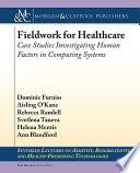 Fieldwork for Healthcare