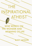download ebook the inspirational atheist pdf epub