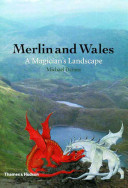 DownloadMerlin and WalesFull Book