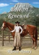 A Heart Renewed