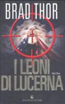 I Leoni di Lucerna