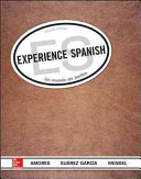 experience-spanish-student-edition