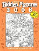 Hidden Pictures 2006