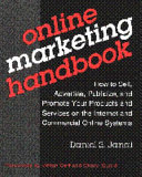 Online Marketing Handbook