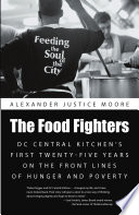 The Food Fighters Book PDF