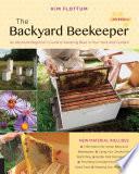 The Backyard Beekeeper  4th Edition
