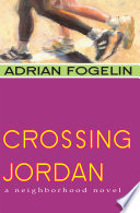 Crossing Jordan Book PDF