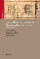 Jerusalem In The North
