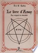 Le livre d Aman