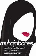 Muhajababes