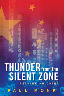 Thunder From The Silent Zone