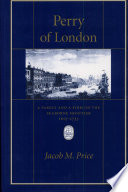 Perry of London