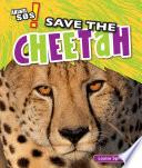 Save the Cheetah