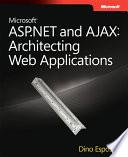 illustration Microsoft ASP.NET and AJAX