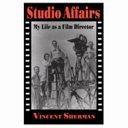 Studio Affairs