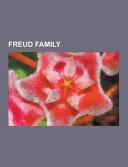 Freud Family