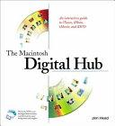 The Macintosh Digital Hub