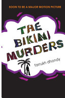 Bikini Murders To Escape Justice For So Long