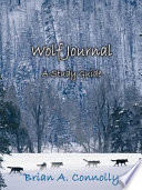 Study Guide for  Wolf Journal  a Novel