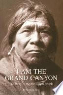 I Am the Grand Canyon