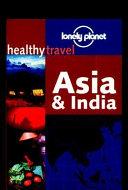 Asia   India