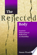 The Rejected Body Book PDF