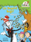 On Beyond Bugs Book