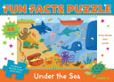 Fun Facts Puzzle  Under the Sea