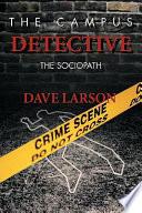 The Campus Detective
