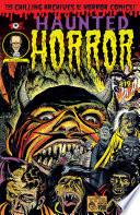 Haunted Horror  19