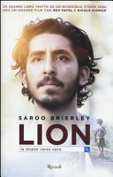 Lion : la strada verso casa