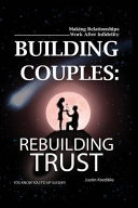 Building Couples
