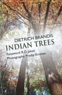 Indian Trees On Indian Trees It Has A