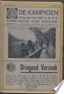 Jan 3, 1913
