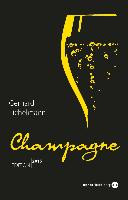 Champagne  Edition 2015
